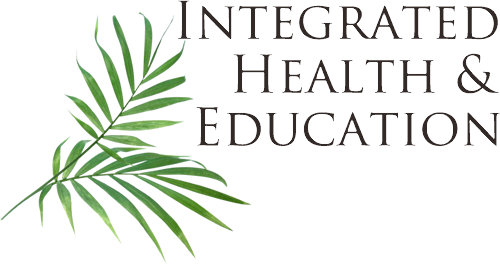 Integrated Health and Education